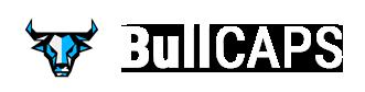 BullCaps – EREÇÕES FORTES E DURADOURAS!