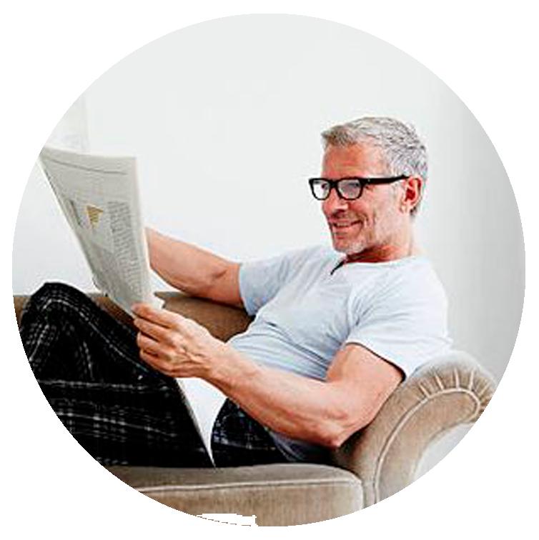 Carlos, 56